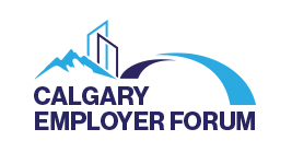 Calgary Employer Forum is a platform for businesses and non-profit organizations to gather and collectively learn best practices to better hire and retain youth who have faced barriers to employment in the past.